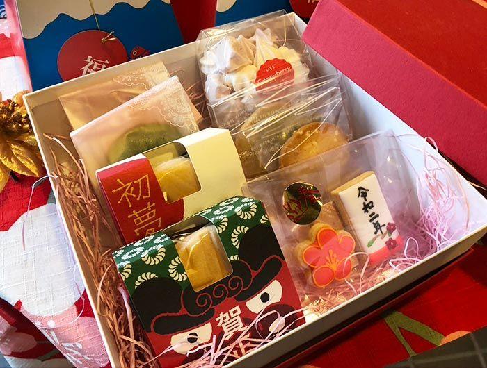 淡路島 栄堂の一番人気 もちぱい はリピート確定の美味しさ パッケージも可愛くて どのお菓子もお土産にバッチリ 美味しい食べ物 生どら焼き もち