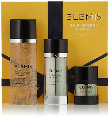 Elemis Skin Energy Secrets Gift Set Elemis https://www.amazon.co.uk/dp/B01JG44TY8/ref=cm_sw_r_pi_dp_x_hAWuyb5467NFB