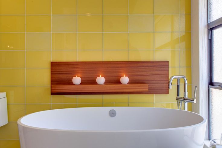 Yellow Bathroom Decor Ideas Pictures Tips From Hgtv: 450 Best Designer Rooms From HGTV.com Images On Pinterest