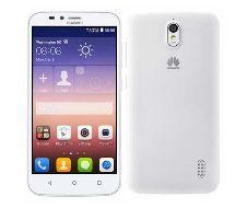 Huawei Y625 (অরিজিনাল) White