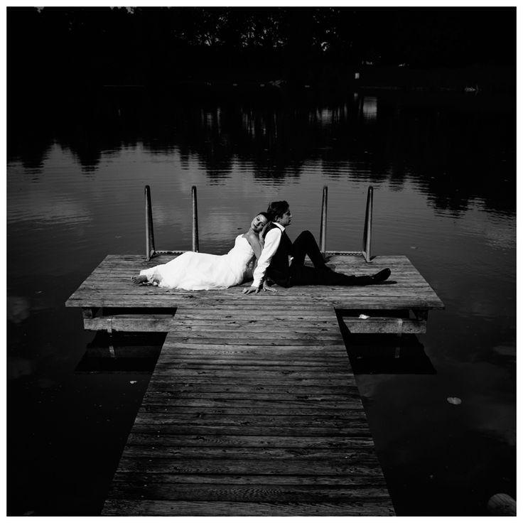 Fotograf-Ulm-Illertissen-Memmingen-Krumbach-Senden-Voehringen-Hochzeitsfotograf 0699-150x150 in Portfolio