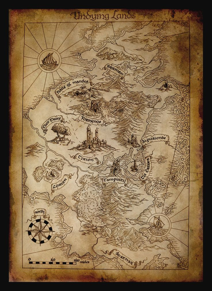 722 best LOTR images on Pinterest  Middle earth Lord of the