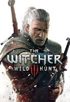 http://www.ripgamesfun.net/2015/06/the-witcher-3-wild-hunt-pc-game-free.html