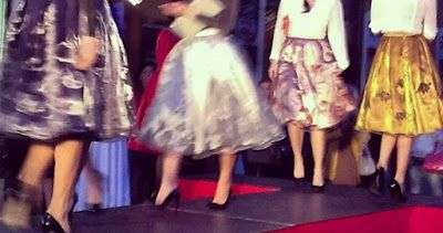 Outfits - my fashion - Fairies of Vik Ladyla by Teresia Machačová https://www.facebook.com/Fairies-of-Vik-Ladyla-by-Teresia-Machačová-114214511971904/