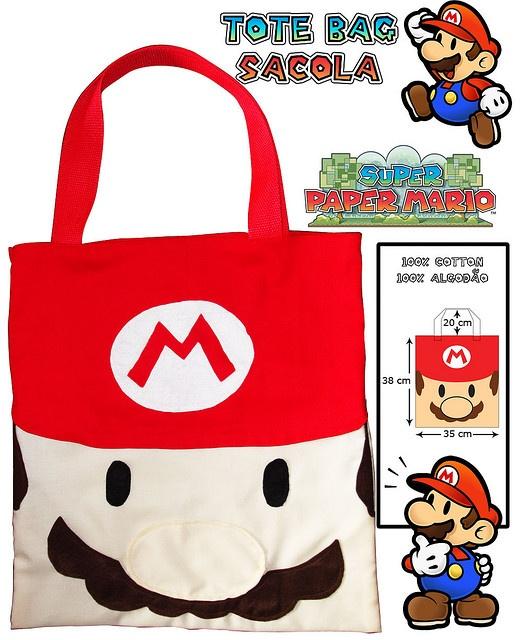 Mario Bros rules!