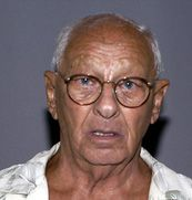 Ciro Perrone (born January 8, 1921) is a New York City mobster and soldier in the Genovese crime family. Perrone is captain Matthew Ianniello's top soldier and has been his second-in-command since the 1970s. At various times, Perrone has served as the acting captain of Ianniello's powerful Downtown Manhattan crew.