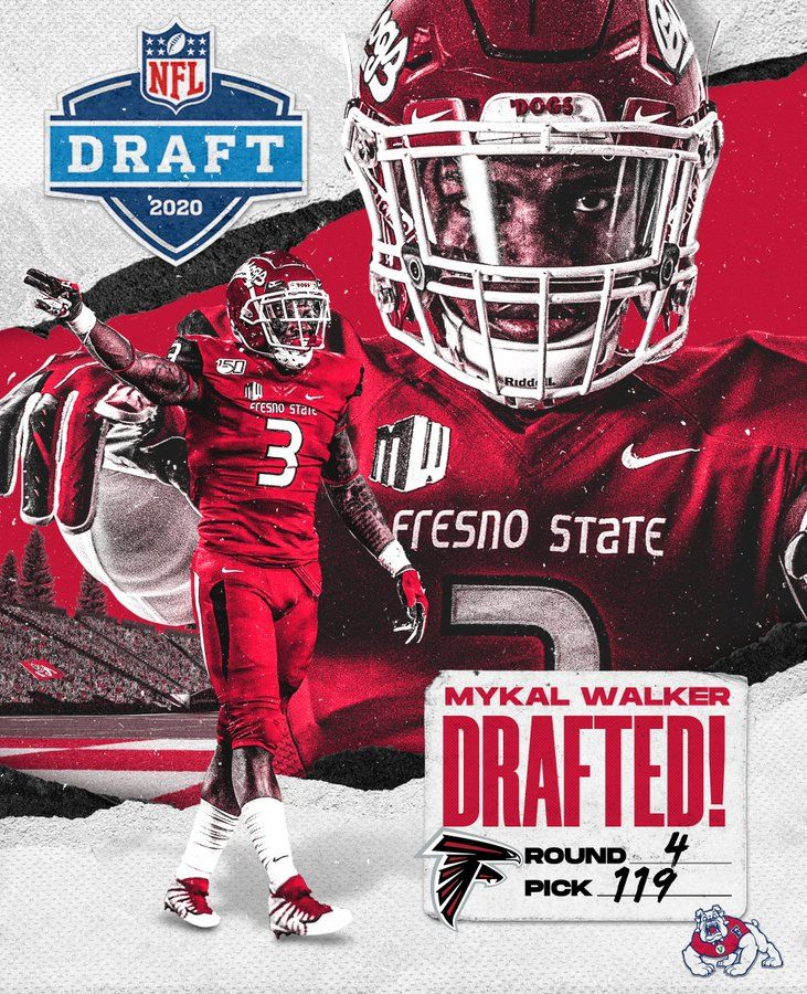 Fresno State In 2020 Fresno State Football Football Fresno State