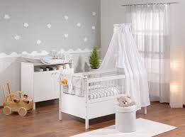 Bildergebnis Für Babyzimmer Grau Gelb