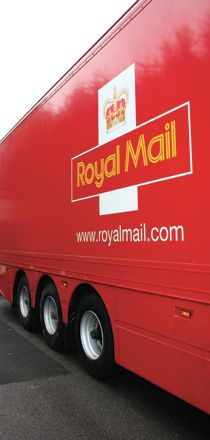 Royal Mail price increase set for January 2015 - http://apexdirectmail.co.uk/apex-direct-mail-blog.html