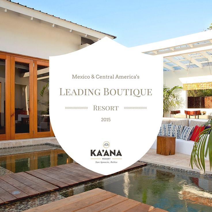 17 best images about ka 39 ana private pool villas on for Leading small hotels