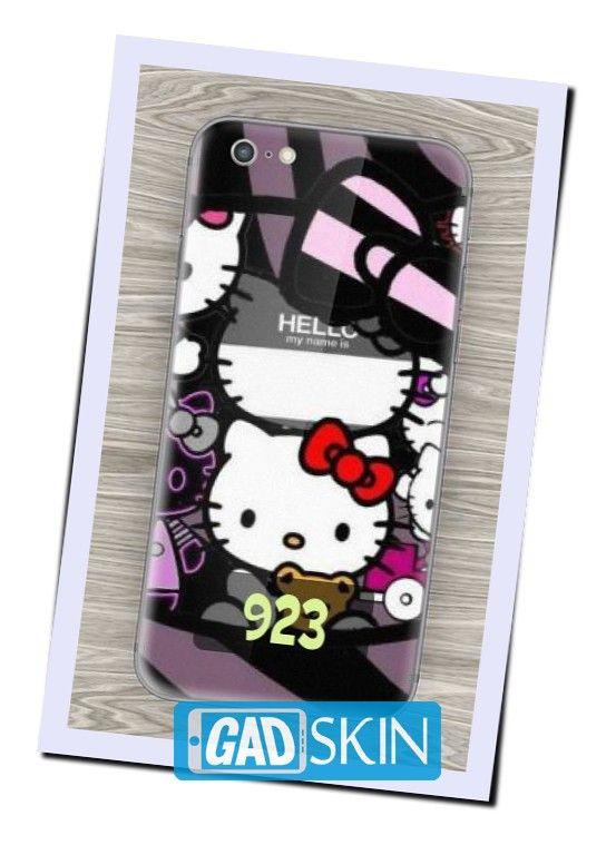 http://ift.tt/2d5Sek4 - Gambar Hello Kitty 923 ini dapat digunakan untuk garskin semua tipe hape yang ada di daftar pola gadskin.