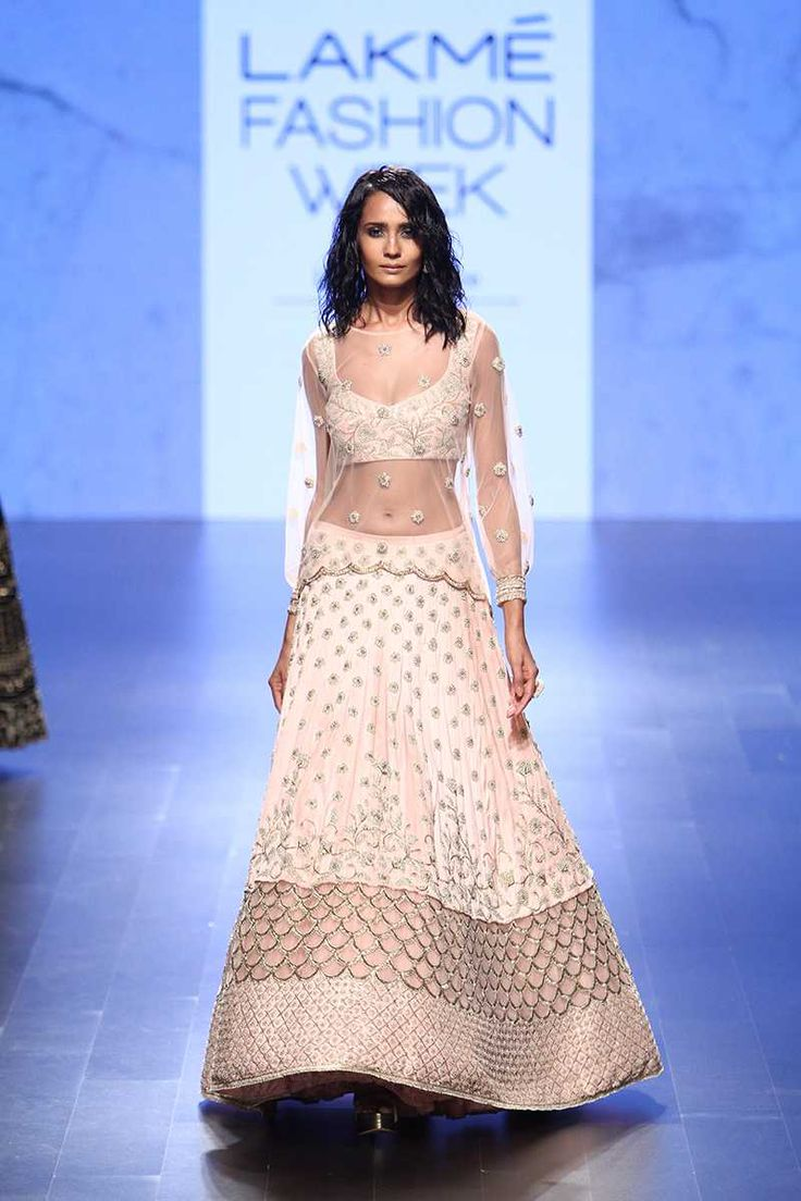 Lakmé Fashion Week Winter Festive 2018: 17 Best Images About Indian Designer Collection On