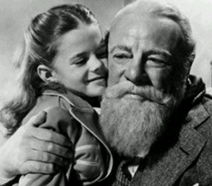 Miracle on 34th street | Christmas | Pinterest