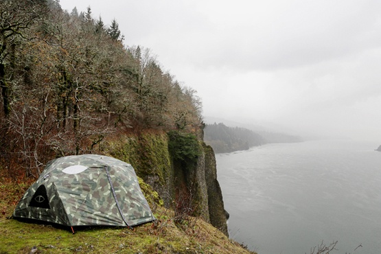 Hey Guess what? The new poler tent comes in camo, pretty cool right!  #adventure #campvibes #polerstuff