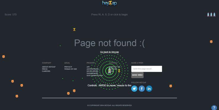 http://www.heyzap.com/404notfound