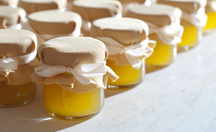 Geleia real: aposte no segredo das abelhas para uma vida longa e saudável