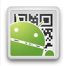 """App para """"Android"""" que escanea códigos QR, códigos de barras y matrices de datos. Se puede Importar, crear, utilizar y compartir datos en cuestión de segundos."""