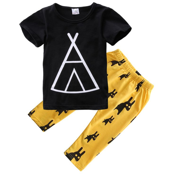 """Package Include: 2 Pcs/Set Material: Cotton Color: As Picture Shows CLICK """"ADD TO CART"""" TO GET YOURS!"""