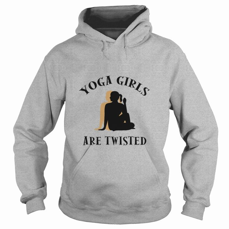 #Yoga Girls Are Twisted T Shirt T-shirt, Order HERE ==> https://www.sunfrog.com/LifeStyle/123057246-667777215.html?53625, Please tag & share with your friends who would love it, #renegadelife #xmasgifts #christmasgifts  #yoga quotes positive, yoga quotes mindfulness, hot yoga quotes #chemistry #rottweiler #family #posters #kids #parenting #men #outdoors #photography #products #quotes