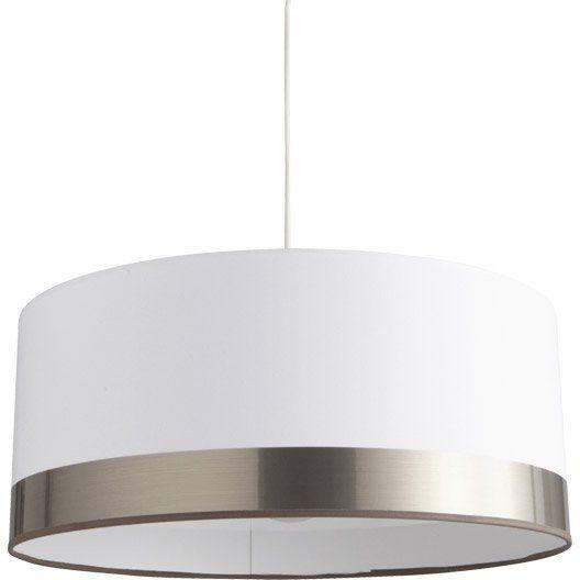 suspension__e27__silver_coton_blanc_1_x_60_w_metropolight