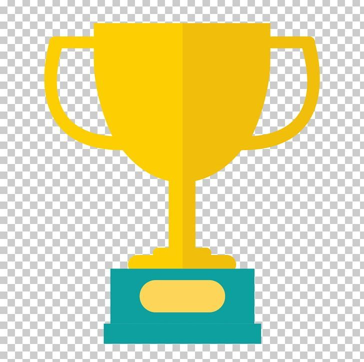 Trophy Icon Png Cartoon Trophy Cup Download Drinkware Encapsulated Postscript Trophy Png Icon