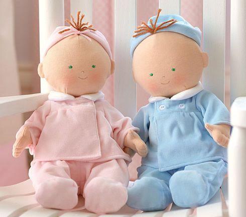 Habitaciones para gemelos