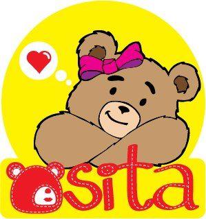 #osita #miscreaciones