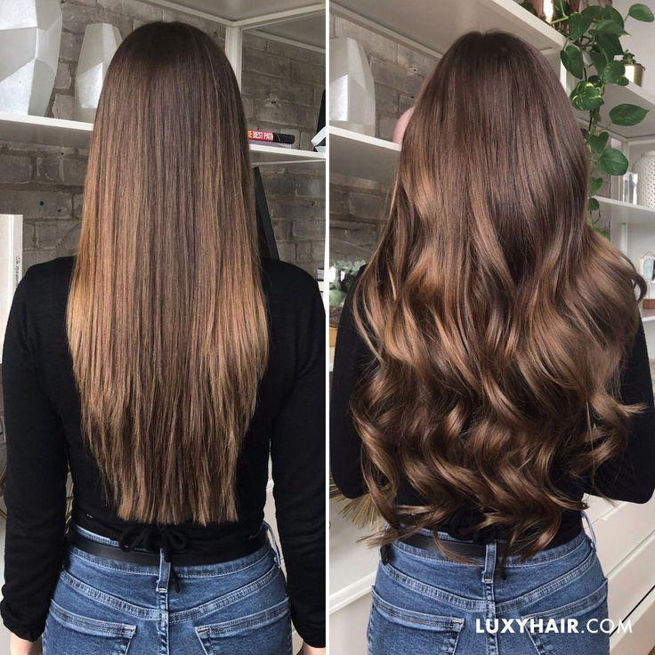 Top Haircuts For Long Hair | Haircut 2016 Female Long Hair | Up Do Hairstyles Fo…