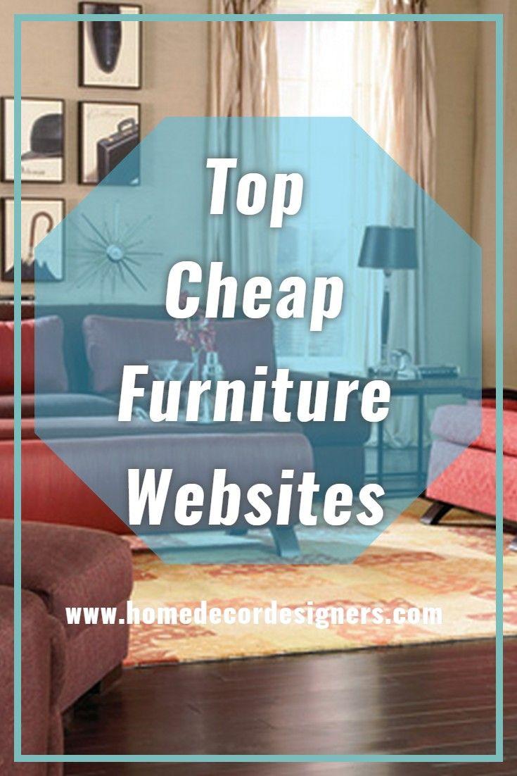 10 Best Cheap Furniture Websites Cheap Furniture Website Cheap