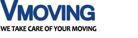 Find Local Movers in your Area, compare local moving companies and find the best price for your upcoming move. http://www.vmoving.org