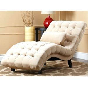 Most Comfortable Chaise Lounge Chair