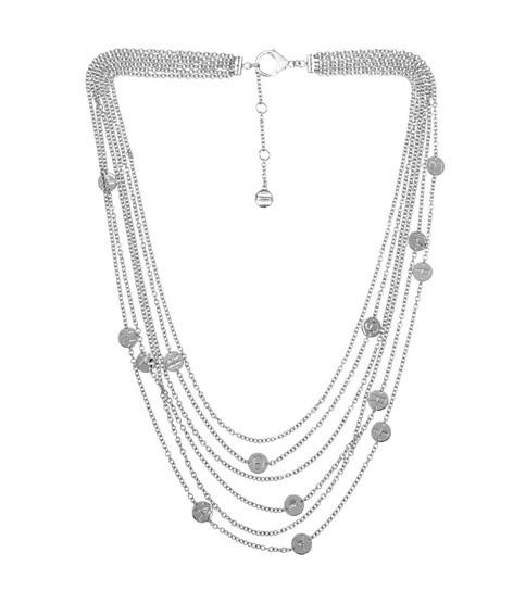 Emporio Armani necklace