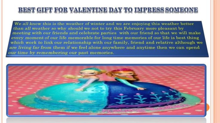 Here is a new ppt about buyflower you can get more information about our company and you can place your order on our site to buy flower in Delhi or Mumbai or you can send flowers to Delhi from anywhere this is the only thing by which you can make your relation strong with your friend and family.