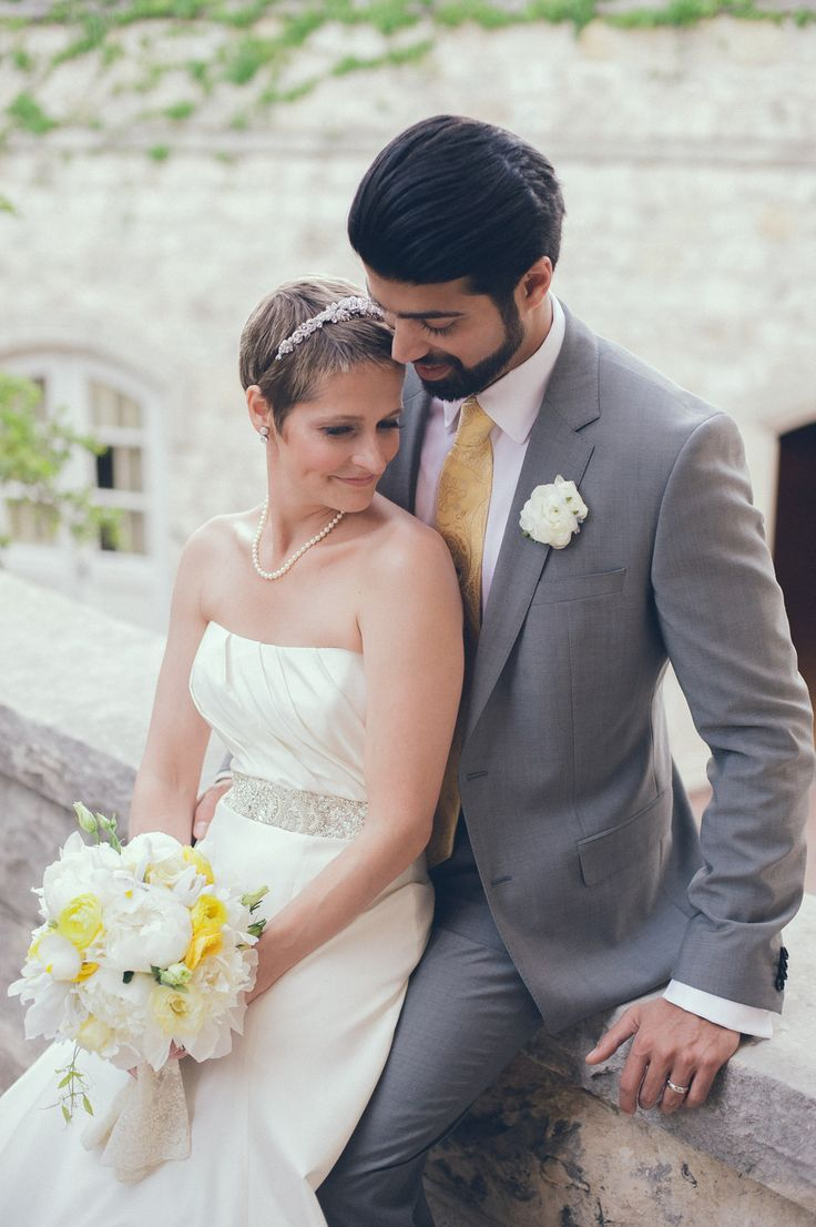 26 Best Intercultural - Indianwhite Couples And Offspring -2302