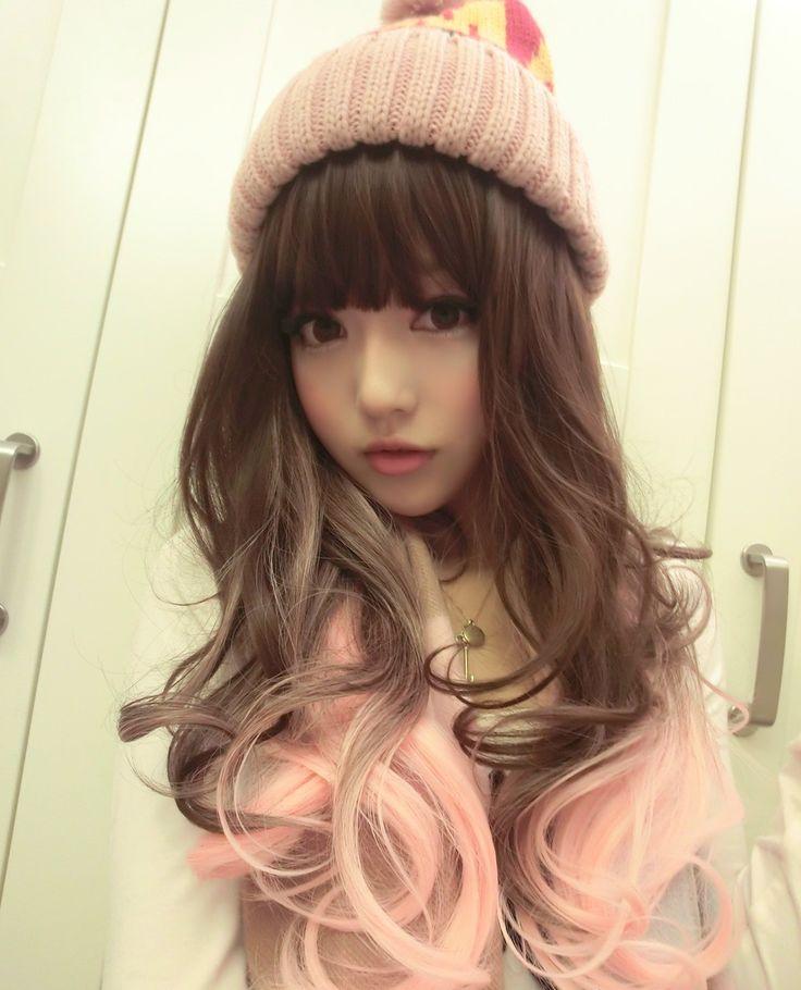 JapanBlog