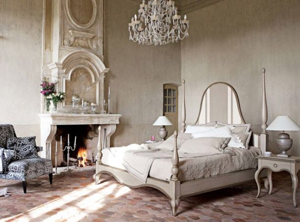 Cute Looking Shabby Chic Bedroom With Fireplace And Luxury fresh gallery  home design from detail page  glubdubs  Bedroom design   Cute Looking  Shabby Chic  88 best My French Boudoir Ideas images on Pinterest   Beautiful  . French Boudoir Bedroom Images. Home Design Ideas