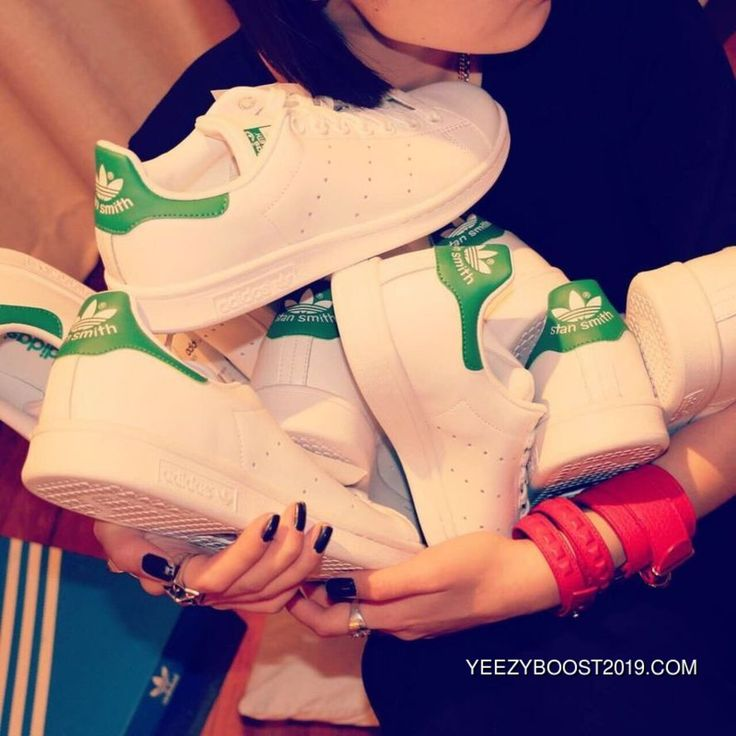 https://www.yeezyboost2019.com/adidas-stan-smith-m20324-white-green-women-men-vintage-for-sale.html ADIDAS STAN SMITH M20324 WHITE GREEN WOMEN MEN VINTAGE FOR SALE : $88.21