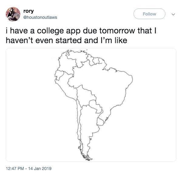 Map Of America Meme.Map Of South America Cool Thing Memes Flirting Memes Flirting