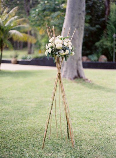 aussie orchid escort