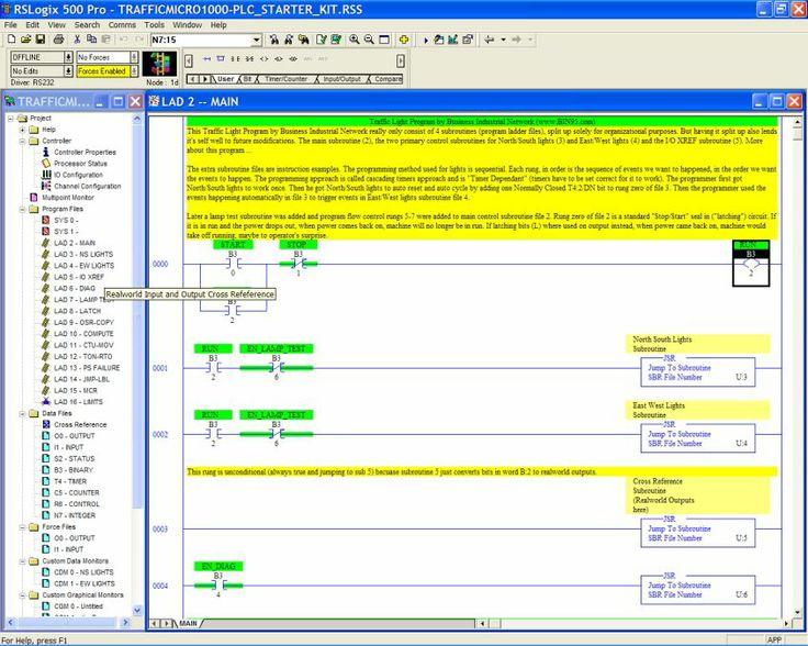 25 best PLC Simulator images on Pinterest Plc simulator, Plc - plc programmer sample resume
