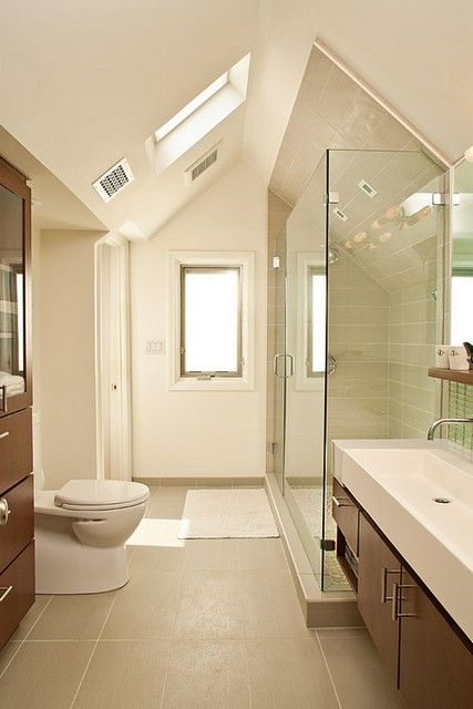 17 Best Images About Bathroom Ventilation Fans Lights