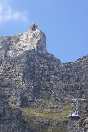 Cape town travel guide wikitravel places i d like to for Cape town travel guide