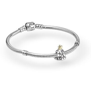 Pandora Christmas Tree Complete Bracelet CB170 79602 hunting for limited offer,no taxes and free shipping.#jewelry #jewelrygram #jewelrydesign #jewelrymaking #rings #bracelet #bangle #pandora #pandorabracelet #pandoraring #pandorajewelry