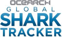 OCEARCH Global Tracking Central