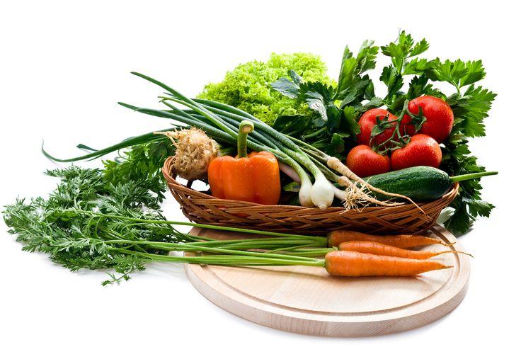 250+ Heirloom Vegetable Seed Varieties | Buy Bulk Heirloom Vegetable Seeds For Sale