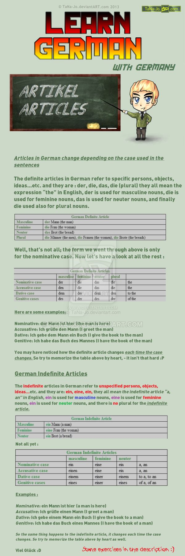 225 best Other that I love images on Pinterest   Languages, German ...