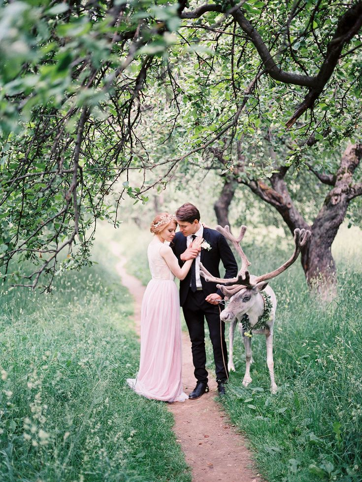 169 best images about Woodsy Wedding on Pinterest ...