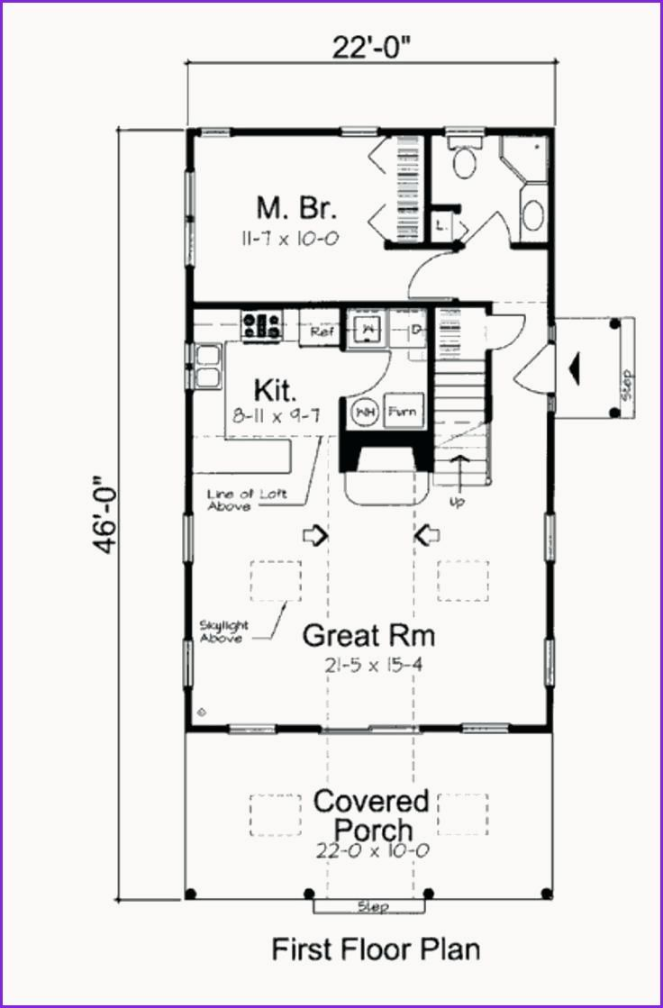 Pin By Alina Wright On Bye Boys In 2020 Cottage Style House Plans Modular Home Floor Plans Tiny House Plans