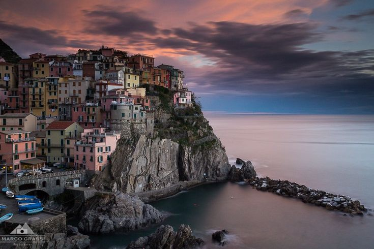 A Beginner's Guide To Cinque Terre - Travel to be AliveA Beginner's Guide To Cinque Terre - Travel to be Alive