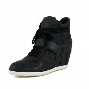 miaShoes | Online Catalog > Stieflette